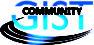 Community Gist